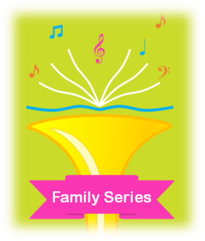 19-20 Family Series Logo